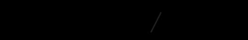VU®AGENCY